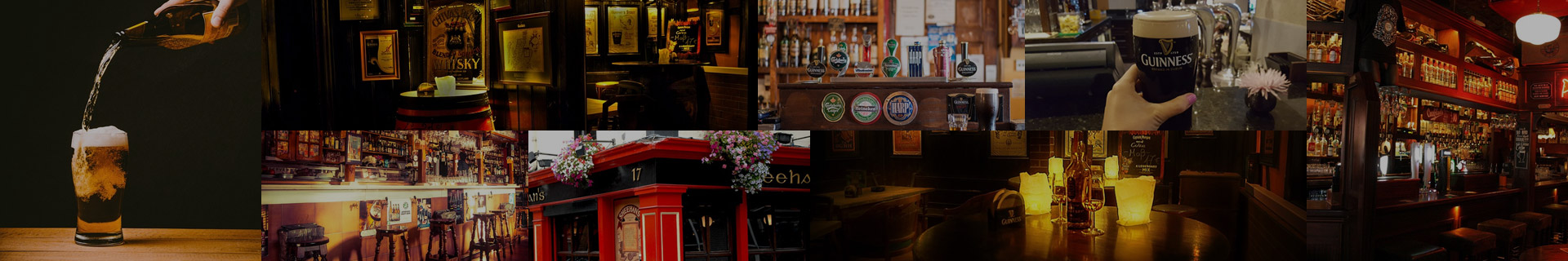home_bar2_pic1